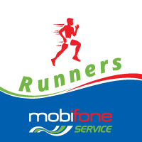 MobiFone Service Runners