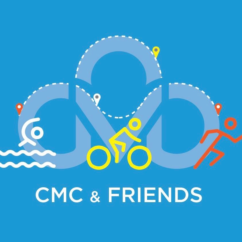 CFR - CMC n Friends Runners
