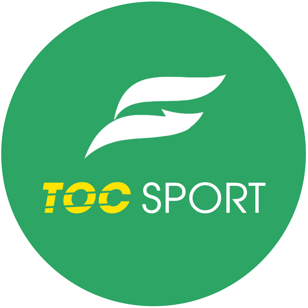 TOCSPORT
