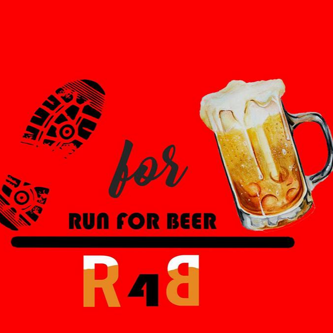 Run For Beer (R4B)