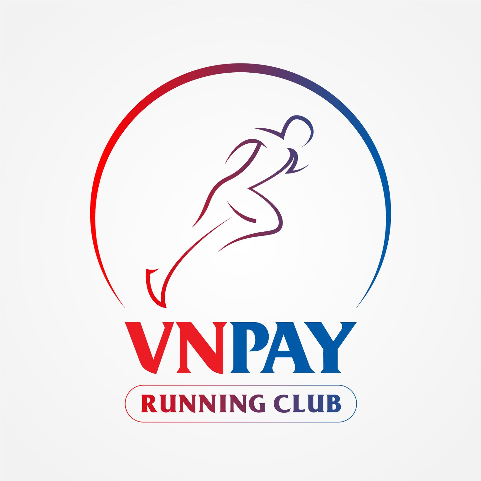 VNPAY Running Club