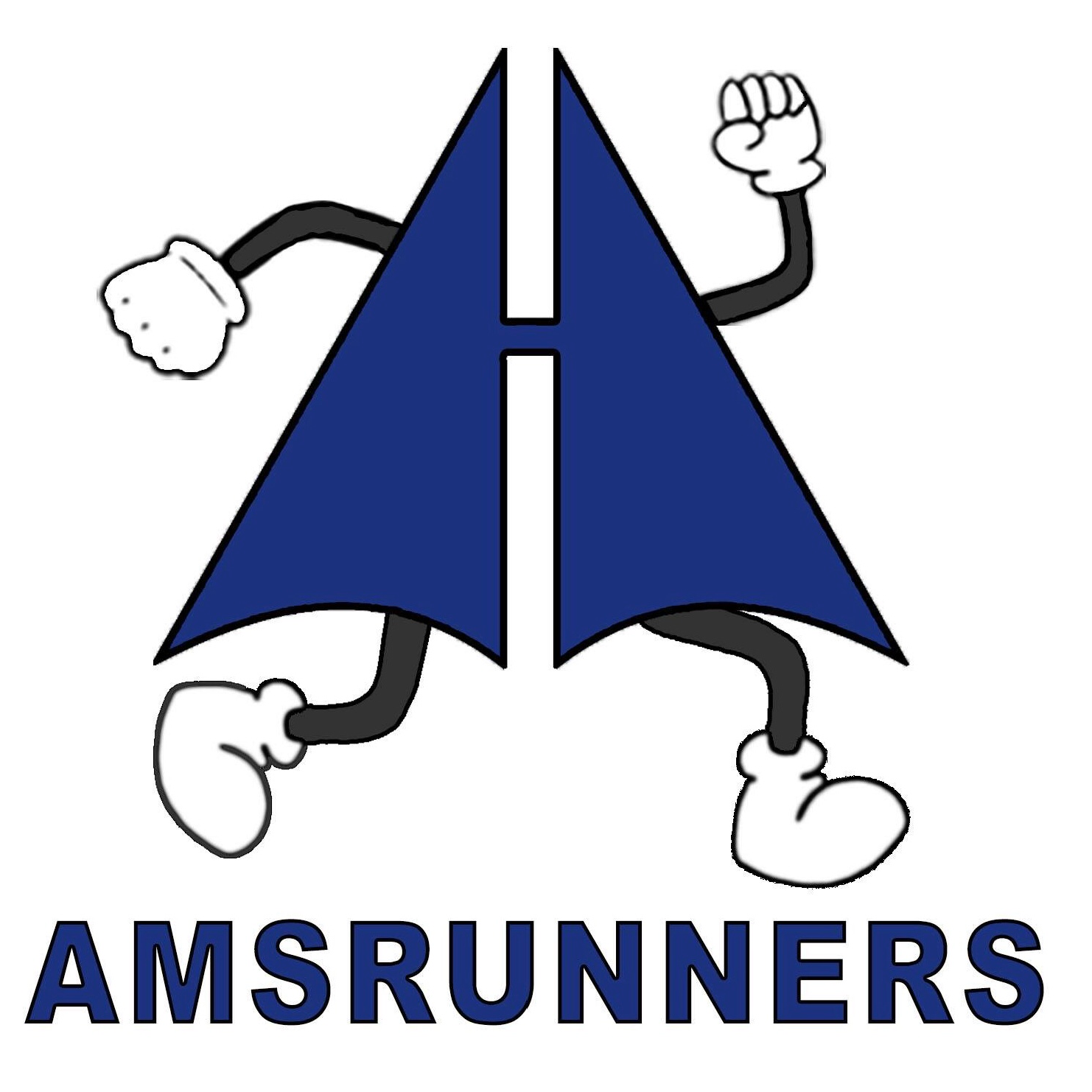 Ams Runners Club