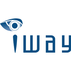 iWay Runners