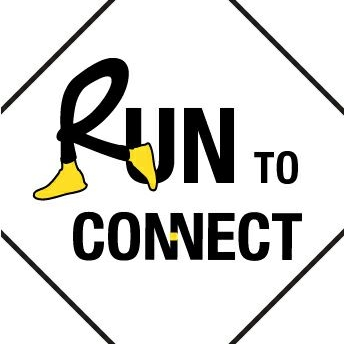 Run to Connect