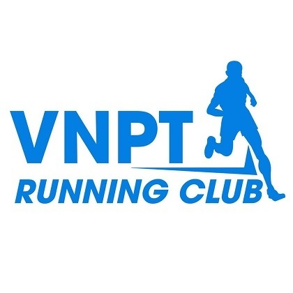 VNPT Running Club