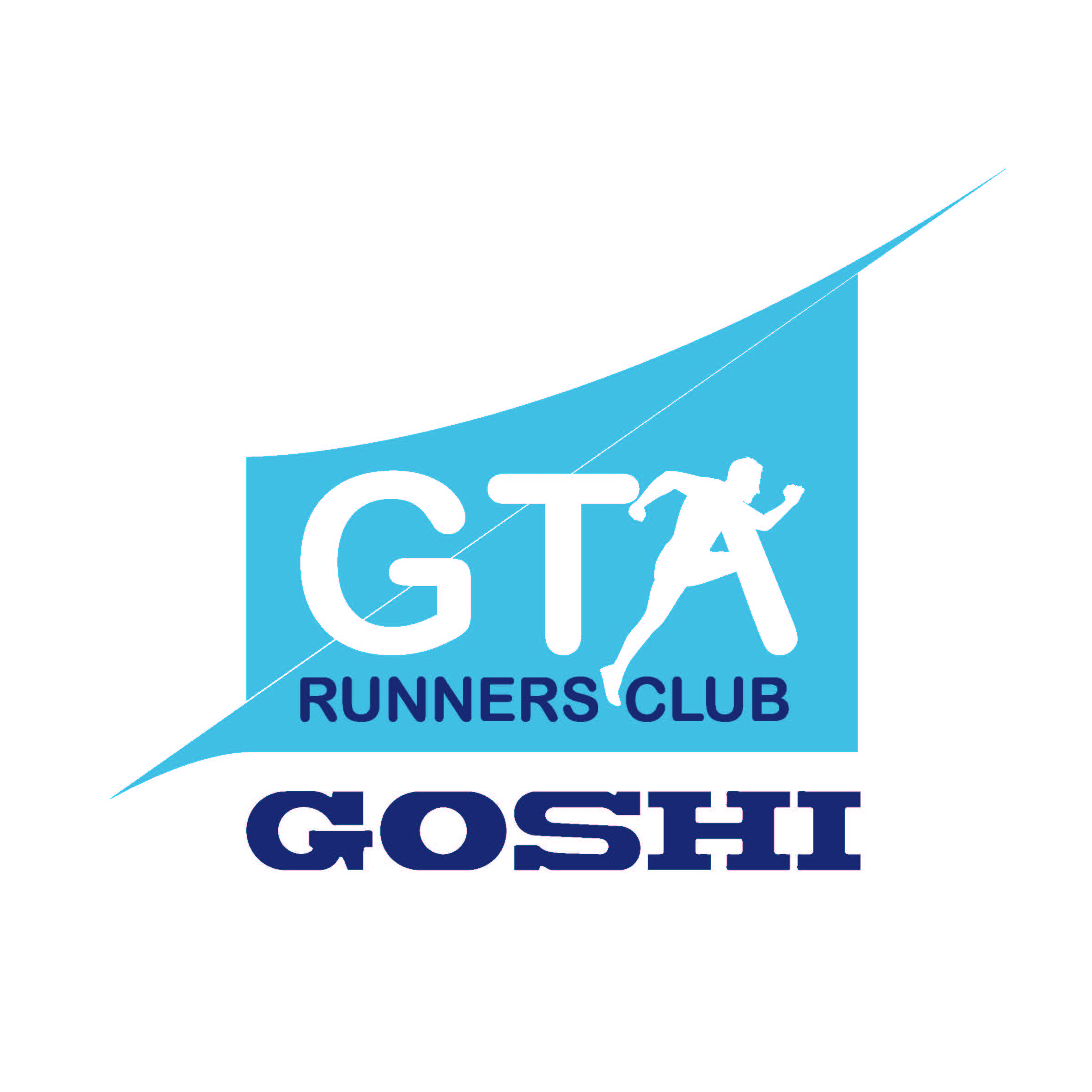 GTA Runners Club