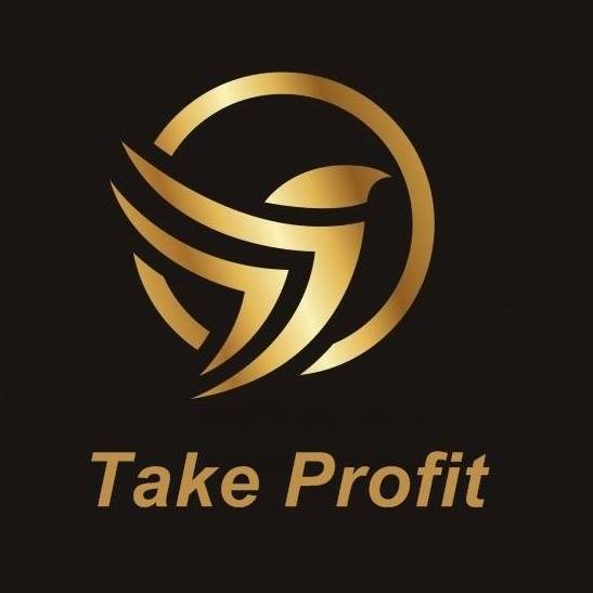 Takeprofit Open Runners