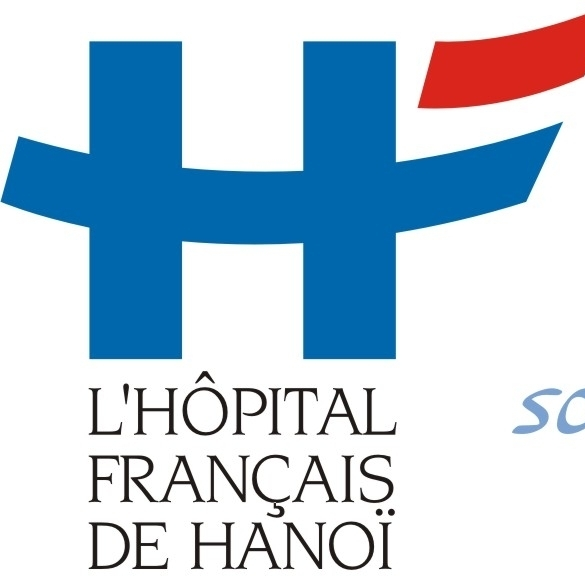 Hanoi French Hospital