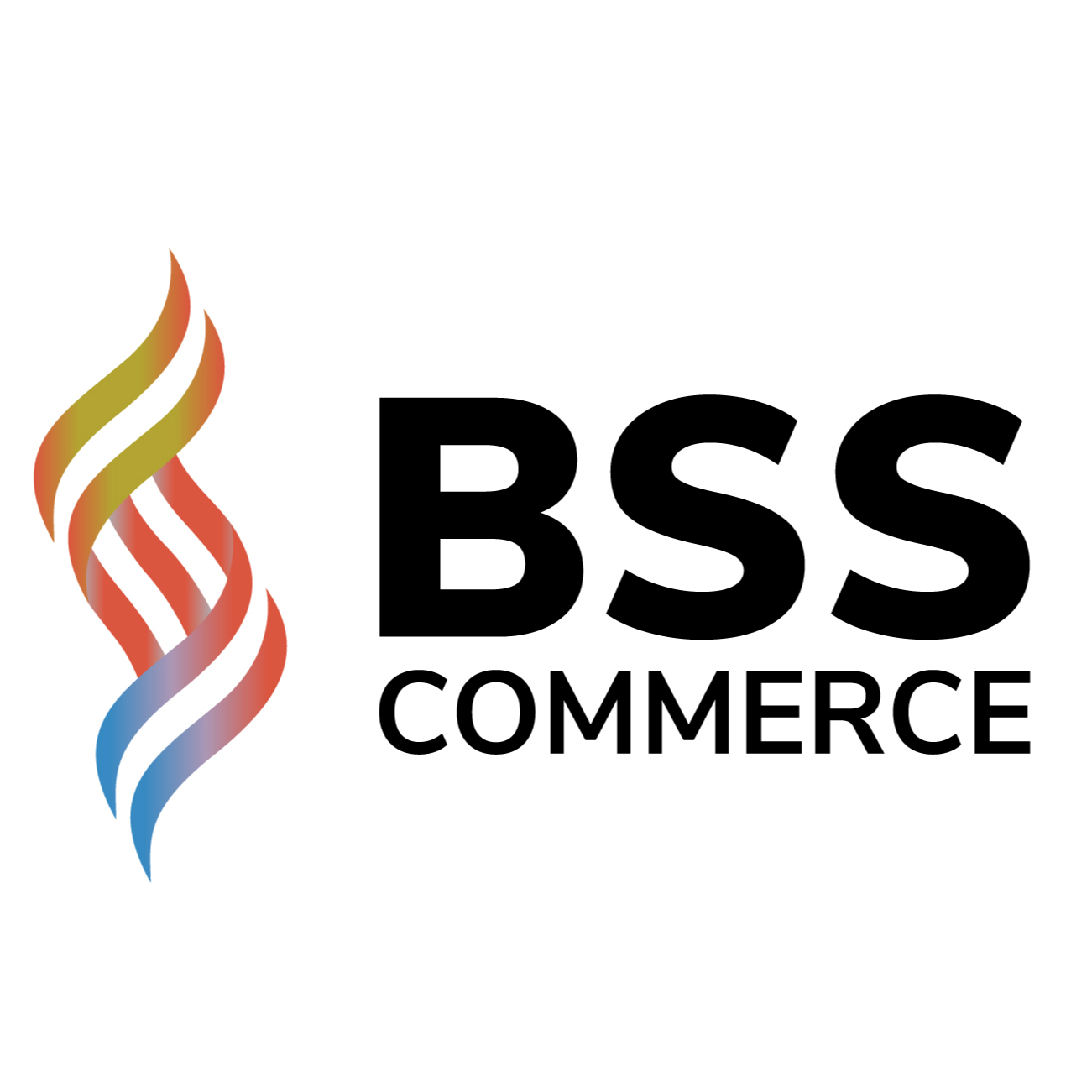BSS Commerce
