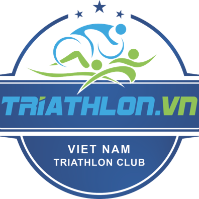 Vietnam Triathlon Club