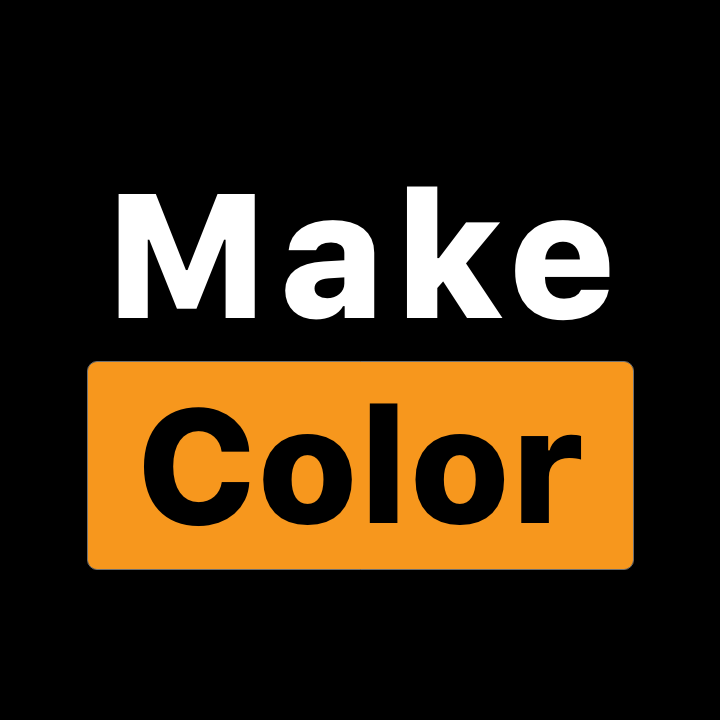 Make Color