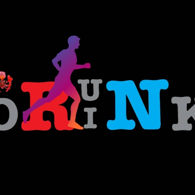 HP Run&Drink