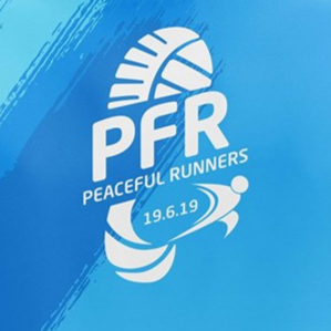 Peaceful Runners (PFR)