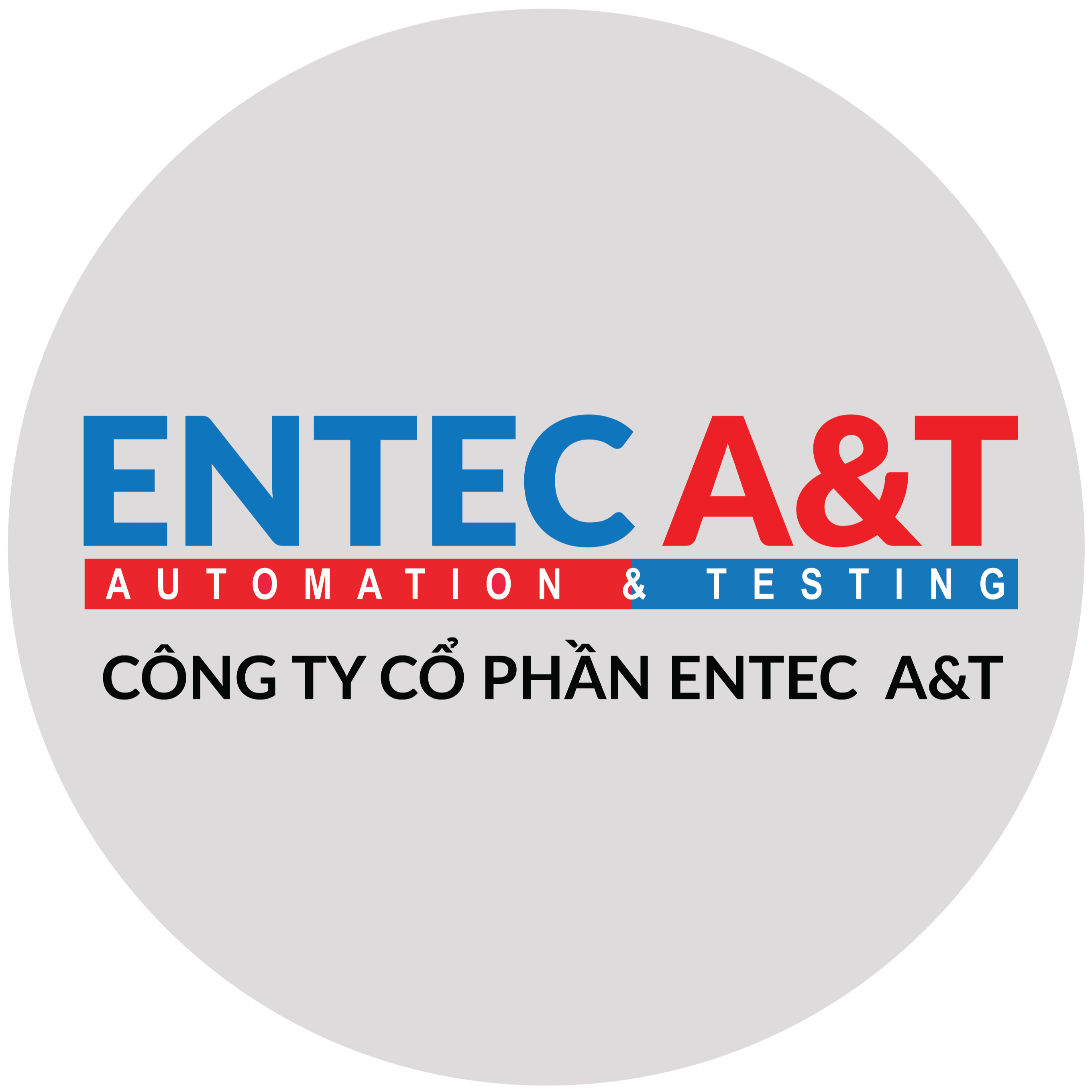 ENTEC A&T JSC