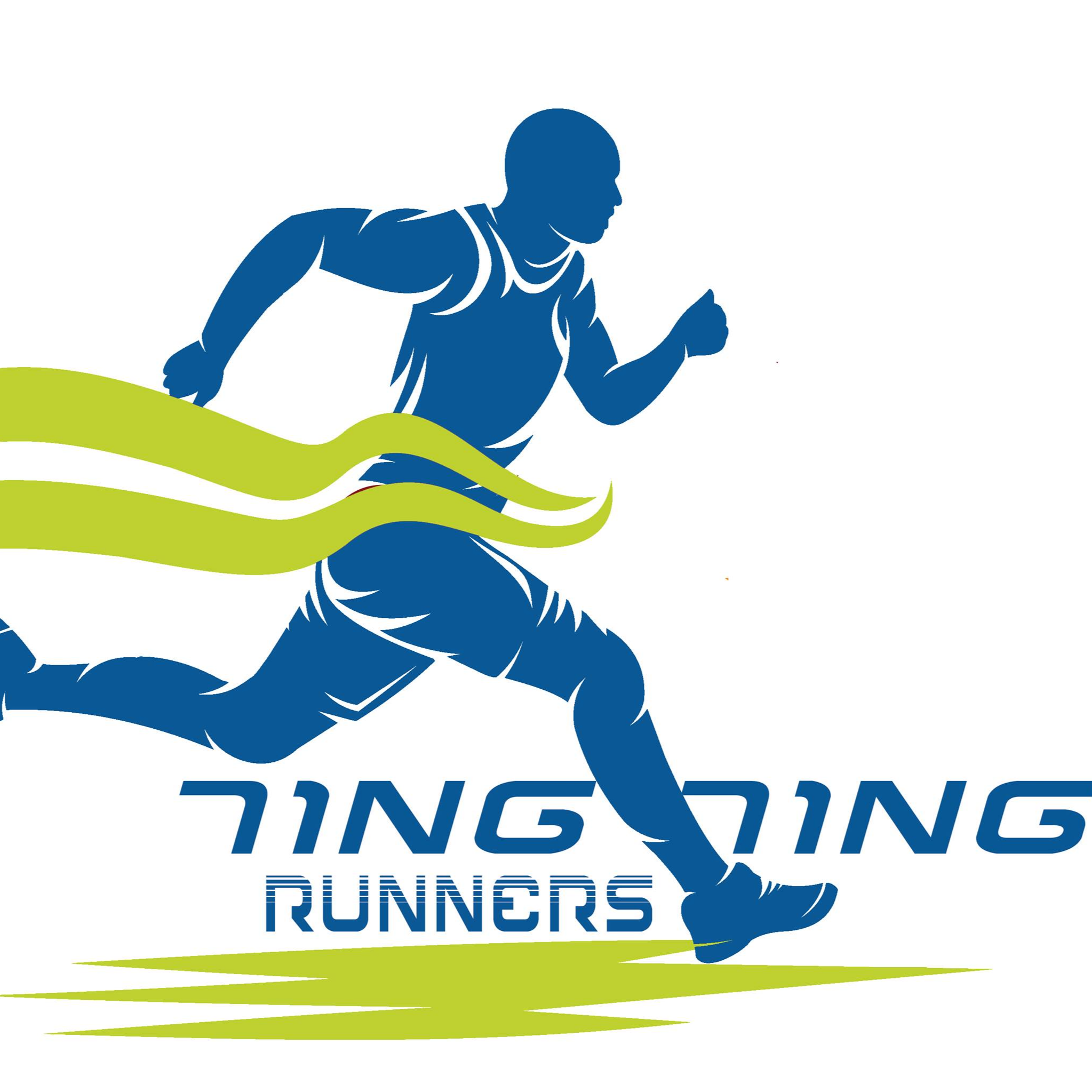 TING TING RUNNERS