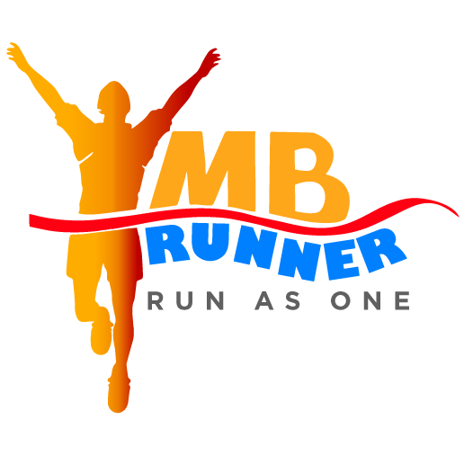 MBBank Happy Runners