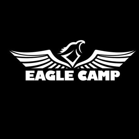 Eaglecamp