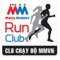 MM Mega Market VN Run Club
