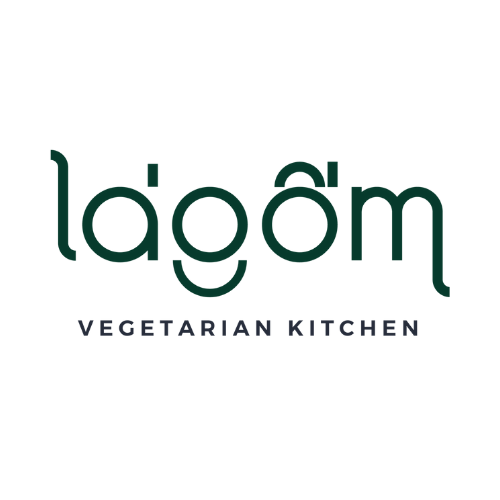 Lá Gốm Kitchen - Runners