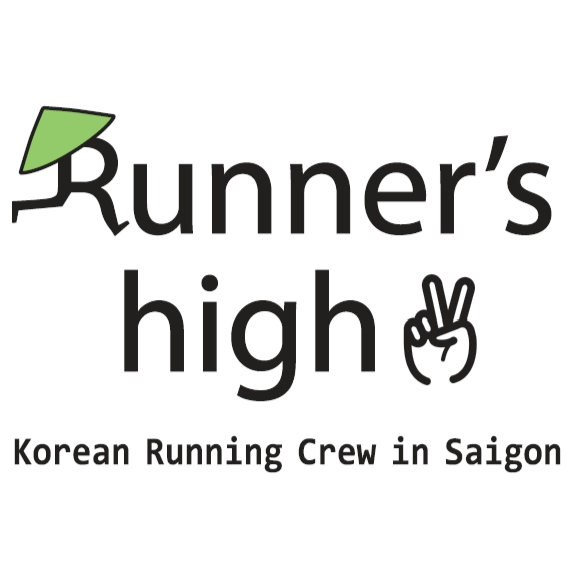 Saigon Runner's High