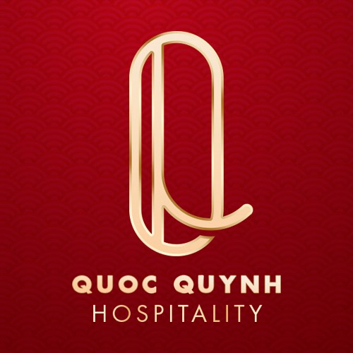 Quoc Quynh Hospitality