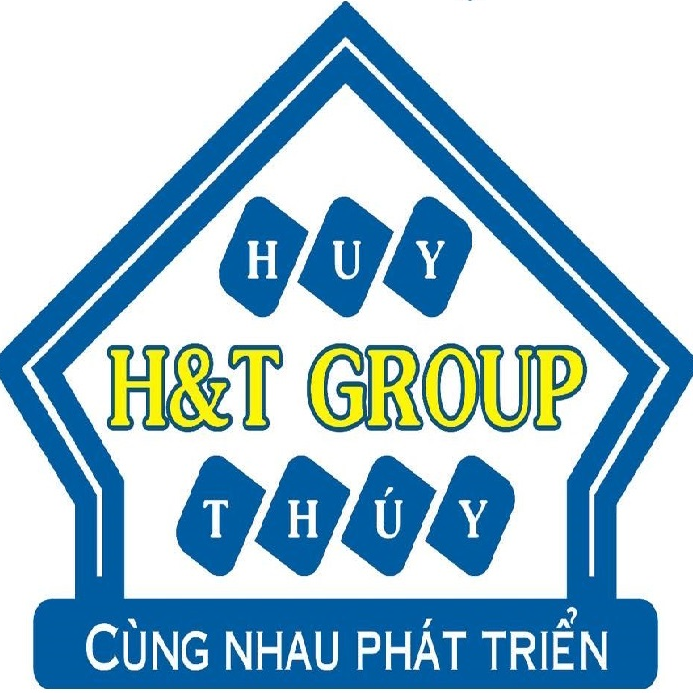 H&T Group