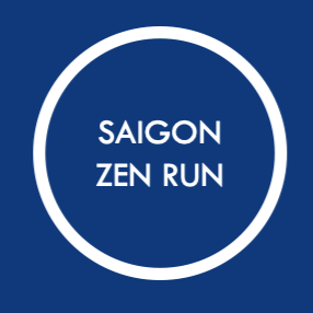Saigon Zen Run