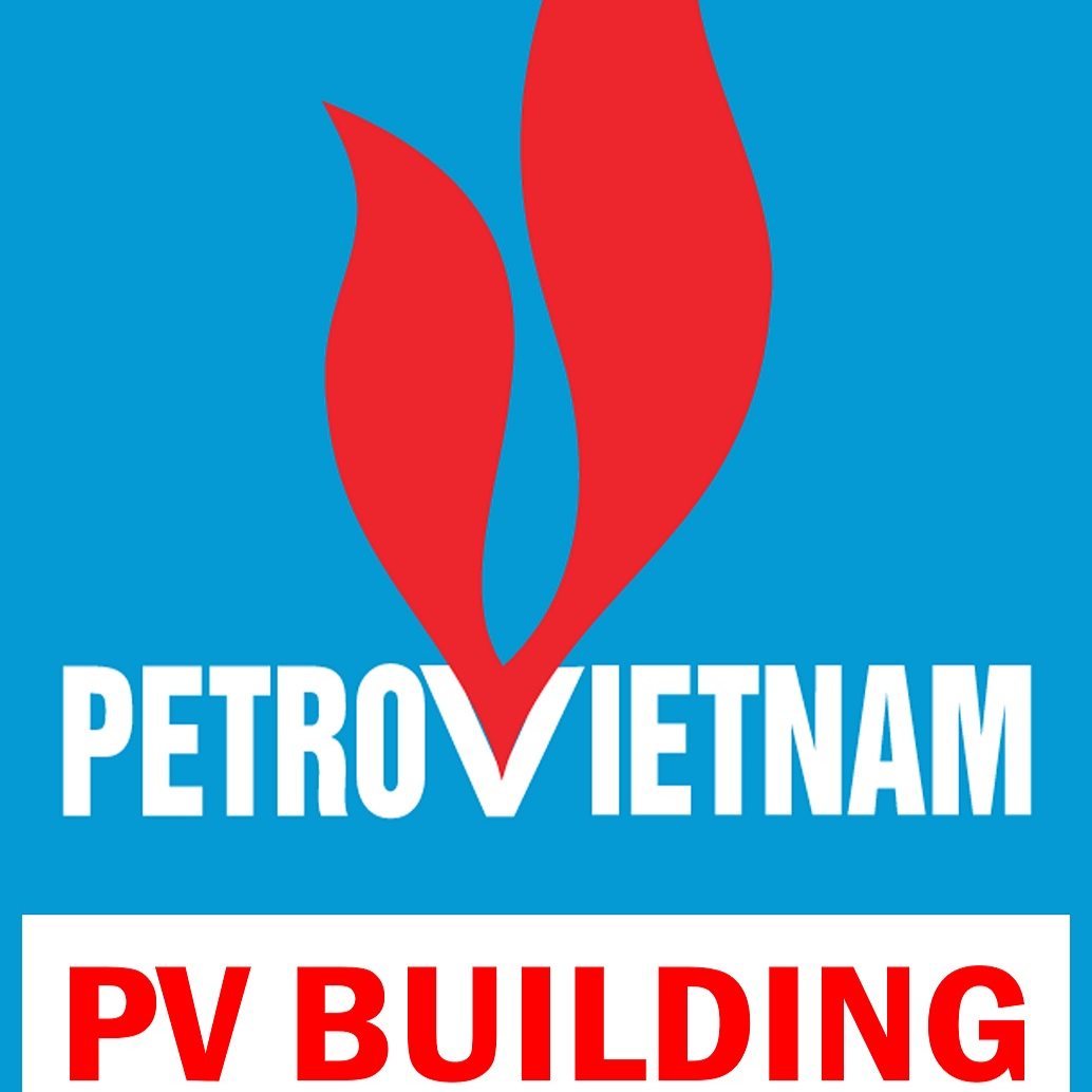 PV Building