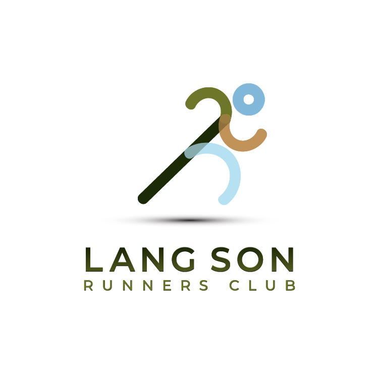 LANGSON Runners Club (LSR)