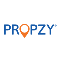 PROPZY RUNNERS