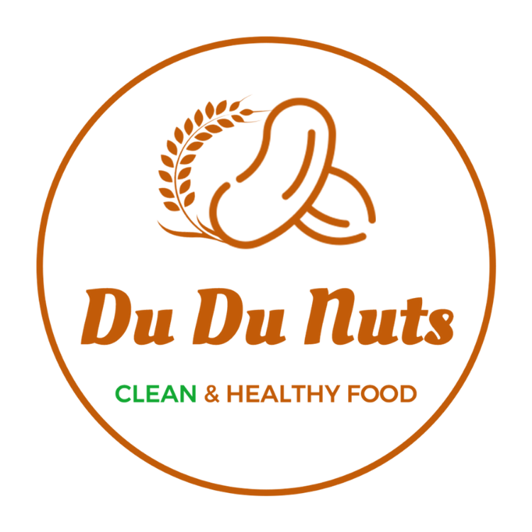Du Du Nuts Runner Club