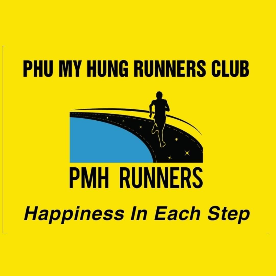 Phu My Hung Runner Club